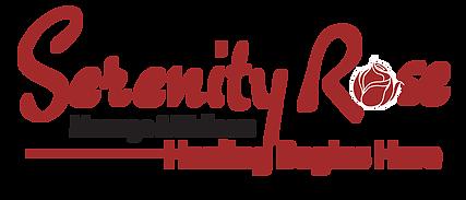 Serenity Rose Massage & Wellness
